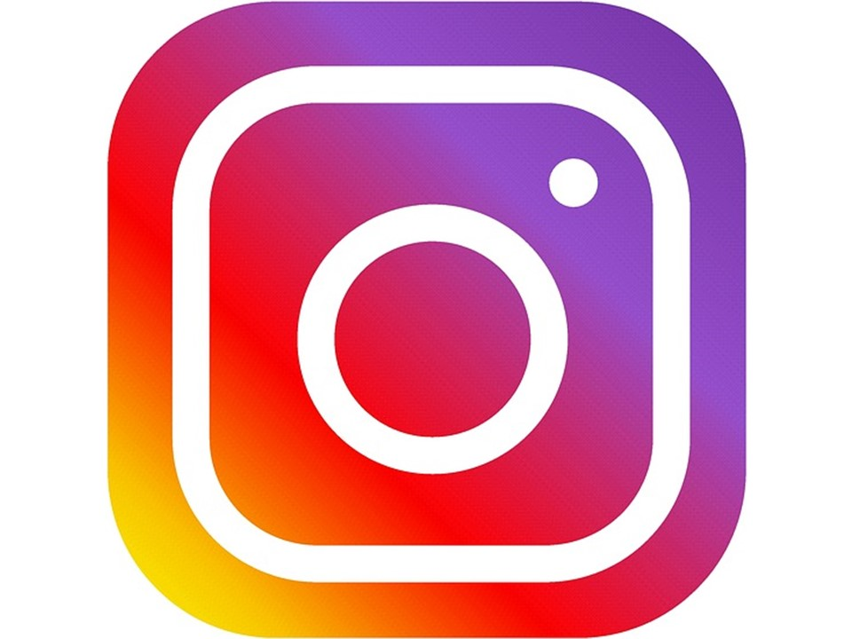 instagram koseri